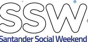 logo-ssw
