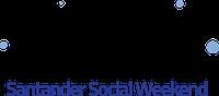 SSW2021 Presencial + Online